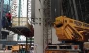 말레이시아 건설한류 열풍.. 세계 최고 기술력에 발주자가 감탄