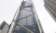 말레이시아에 부는 '건설한류'열풍......비결은 세계 최고수준 기술력