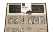올가홀푸드, '설 친환경 명품 선물 특선' 기획전 연다