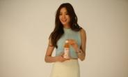 [리얼푸드 뉴스] 애프터스쿨 나나, '미에로화이바' 새 모델