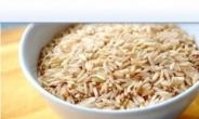 [이슈&데이터]쌀 소비, 날개없는 추락