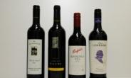 와인에 취한 나라는?