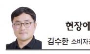 [현장에서-김수한]상가권리금 이제부터다