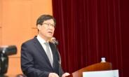 [피플 앤 데이터] '쇄신 포스코' 다시 앞장서는 권오준 회장