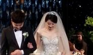 [이슈포토]박현빈 결혼 '행복하게 잘살겠습니다'