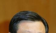 [피플앤데이터] 금호산업 가격협상- 타이어 직장폐쇄… 박삼구의 해법은?