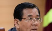 [피플앤데이터] 17년만에 노사정 대타협 이뤄낸 김대환 노사정 위원장