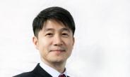[피플앤데이터] 스마트폰 실지회복 선언한 조준호 LG전자 사장