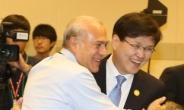 [피플앤데이터] 세계과학정상회의로 과학외교 성과ㆍ창조경제 확산 이끈 최양희 장관