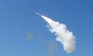 [김수한기자의 리썰웨펀] 북핵정국, 한국형미사일방어체계의 핵심 천궁