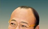 [피플앤데이터]김승연 회장, 방산사업에 '1등 DNA' 장착