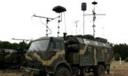 [김수한의 리썰웨펀] 북한의 GPS 교란공격, 우리 군에 무용지물인 이유