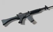 [김수한의 리썰웨펀] K-2 소총 보급 논란.. 軍은 왜 갑자기 소총 예산을 줄였을까