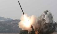 [김수한의 리썰웨펀]북한 올해 어떤 미사일 쐈나