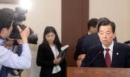 [김수한의 리썰웨펀]북한 핵실험하면 한미 군사대응 가능할까