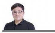 [김수한의 리썰웨펀] 떴다! 우리훈련기…날아라! 빨간마후라