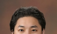 시론:소설가 한강 그리고 한국경제 - 배기표 경제평론가·미국워싱턴주공인회계사