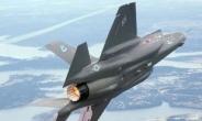 [김수한의 리썰웨펀] 캐나다가 F-35 도입계획 철회한 배경