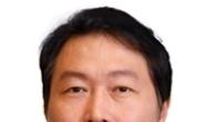 """[피플앤데이터] """"변화 없이는 미래 없다""""…최태원 회장 강력 드라이브"""