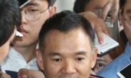 [피플앤데이터] 잇단 의혹에 무너지고 있는 김정주의 벤처신화