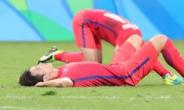 "FIFA ""한국, 수많은 기회 낭비…온두라스 역습 한방에 무너져"""
