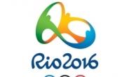 [리우올림픽] 사상 첫 金메달 감격 이룬 5개국, '축제' 도가니…