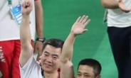 최룡해 떠나니 잘나가는 北 올림픽 대표팀 '金 2개'
