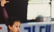 """[리우올림픽] 손연재, '어린 연재'에게… """"지금까지 참 잘 왔다"""""""