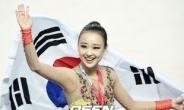 '리우올림픽 5대 미인' 손연재 리우 입성, 메달권 노린다