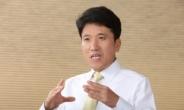 [피플앤데이터] 은행통합史 새로 쓴 함영주 KEB하나은행장의 리더십