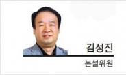 [세상읽기-김성진 논설위원] 스포츠강국보다 스포츠천국이 부러운 이유
