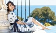 김고은, 초여름의 여인