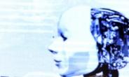 바둑은 AI에 졌지만…인간, 스타크래프트서 완승