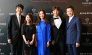 김태욱, 한한령 뚫고 글로벌 웨딩서비스 오픈..홍콩서 '첫 신호탄'