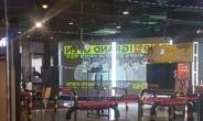 캠프VR 일산 웨스턴돔점, 9일(금) 신규 오픈