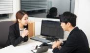 자기주도학습 전문 브랜드 에듀플렉스, '프랜차이즈 수준평가' 1등급 수상