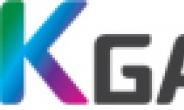 게임업계 협·단체 '공동 성명서' 발표
