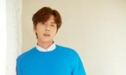 박해진, 웨이보에 독점 콘텐츠방송 '박해진V+' 한국 연예인 최초 개설