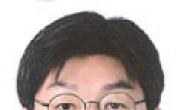 한국콘텐츠진흥원, 김영덕 산업부원장 임명
