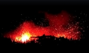 하와이섬 화산 폭발…국내외 관광객 예약취소쇄도 최소 53억원 손실