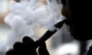 美 플로리다서 30대 남성 '전자담배 폭발'로 사망