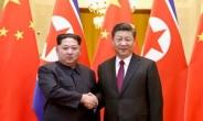 """프랑스 언론, """"북한 돌변, 김정은-시진핑 회담 결과일 수도"""""""