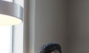 """""""한국 독립영화의 판을 새롭게 짜는 것이 최종 목표"""" 양지선 대독만 대표를 만나다"""