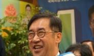 [지방선거]인천 남동갑 국회의원 보궐선거 더불어민주당 맹성규 당선