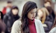 김제동의 첫 '라디오스타'출연 이유…배우 정은채 누구?
