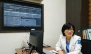 고령사회로 척추·관절 환자 증가…비수술 치료로 통증 잡을 수 있어