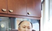 """[기업 경쟁력 '특급도우미' 슈퍼컴퓨터 <4>일본 슈퍼컴퓨터] """"높은 성능 하드웨어만으론 한계...소프트웨어 개발과 밸런스 중요"""""""