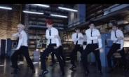 방탄소년단 '쩔어' 뮤비 유튜브 4억뷰 돌파…'DNA'ㆍ'불타오르네' 이어 3번째