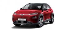 '세계 10대 엔진 영예' 코나 EV…판매량도 상승 곡선