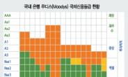 [홍길용의 화식열전] '국민' 없는 금융회사의 신용도 '민낯'